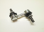 View Suspension Stabilizer Bar Link Kit (Front) Full-Sized Product Image