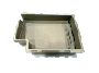 View Center Console Tray - Ivory Full-Sized Product Image