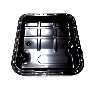 Oil Pan Complete Transmission. Oil Pan CP Transmission. image for your 2002 Subaru Baja  PICK UP