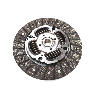 DISK COMPLETE-CLUTCH image for your Subaru