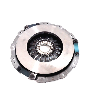 COVER COMPLETE-CLUTCH                   . E/#978365- image for your Subaru
